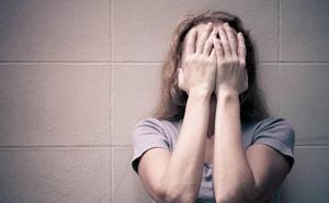 Diez alertas para reconocer una relación de pareja tóxica