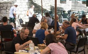 Cantabria es la quinta comunidad autónoma con mayor calidad de vida