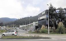 El Gobierno aprueba 13,1 millones para ampliar el suelo industrial de la región