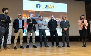 Fidban cierra su primer año con 24 proyectos presentados ante inversores
