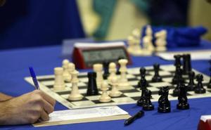 Villapresente acoge el sábado unas jornadas y un torneo de ajedrez inclusivo