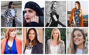 Las blogueras cántabras nos dan las claves de cómo vestir esta Navidad