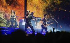 Enrique Iglesias anuncia un único concierto en Madrid en diciembre de 2019
