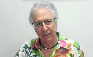 Fallece el presidente de las escuelas Gimbernat, Josep María Sala Xampeny