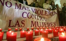 Cantabria registra 576 denuncias por malos tratos en el tercer trimestre del año