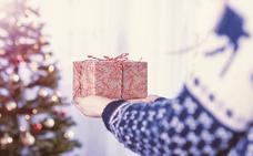 Diez ideas de regalos navideños para mujeres deportistas