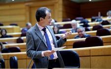 Duque niega cambios en las normas del Patronato para la elección de rector
