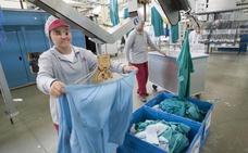 Cantabria es la quinta comunidad con mayor tasa de empleo entre personas con discapacidad