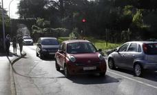 Castro tiene luz verde para adjudicar de nuevo las obras de los túneles de Ocharan
