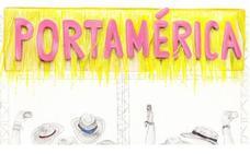 Portamérica desvela sus primeros nombres