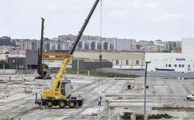 Santander Coated orilla su ampliación hasta tener la autorización ambiental