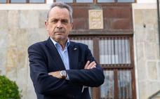 Liérganes trabajará por segundo año consecutivo con unas cuentas prorrogadas