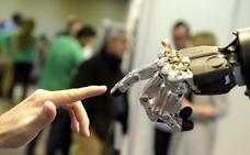 La inteligencia artificial ya tiene principios éticos