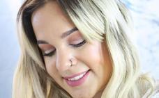 Sácate el máximo partido con un maquillaje 'low-cost'