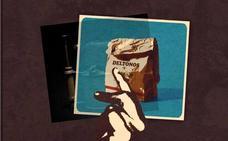 'Ahora', adelanto del nuevo disco de Los Deltonos