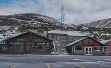 La falta de nieve causa ya «grandes pérdidas» en el comercio y la hostelería de Campoo