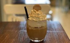 María Coffee