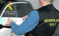 Una cántabra recibe nueve multas de un coche de Madrid al ser duplicada su matrícula