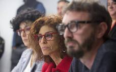 Podemos nombrará a una gestora para relevar a la actual dirección en Cantabria
