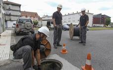 MásMóvil amplía la oferta de fibra en la Cantabria rural y usará la red de Adamo