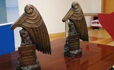 El Gobierno convoca la II edición de los premios Beato de Liébana