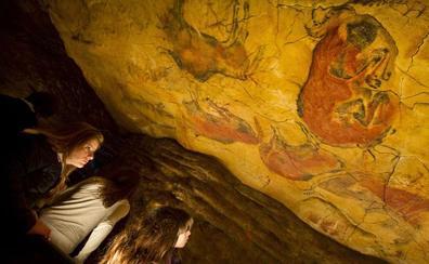 Inversiones, investigación y polémica relanzan la Prehistoria cántabra