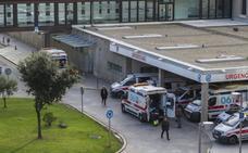Cantabria ya está en epidemia de gripe