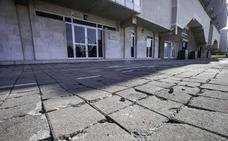 Once empresas optan a remodelar los aledaños de los Campos de Sport de El Sardinero