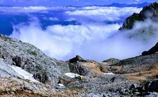 Las mejores rutas de montaña por Cantabria para 2019