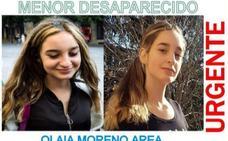 Localizada «en perfecto estado» la menor de 15 años desaparecida de un centro de menores de Navarra