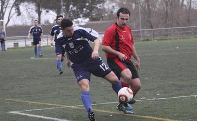 Torneo de Navidad de fútbol este sábado en Puente San Miguel