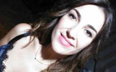 Los forenses creen que las pruebas ratificarán que Laura Luelmo no murió el primer día