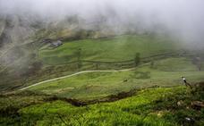 Valles Pasiegos registra en Madrid su candidatura a Reserva de la Biosfera
