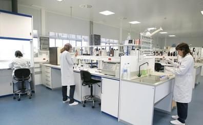 El Laboratorio Interprofesional Lechero de Cantabria, en la encrucijada