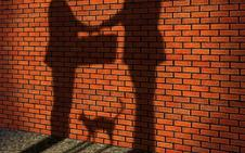 La Oficina Anticorrupción prevé traslados para evitar represalias a los denunciantes