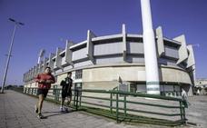 Ayuntamiento y Racing revisarán el estado de El Sardinero con el convenio en el punto de mira