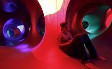 Santander Creativa, una década de fondo cultural