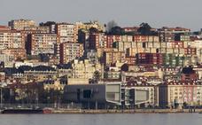 El Ayuntamiento de Santander prevé invertir 82 millones en obras durante este año