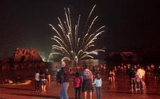 Cs Bezana critica la cancelación de varios eventos navideños «sin previo aviso» por parte del Ayuntamiento