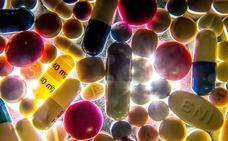 Más de 1.200 medicamentos bajan de precio