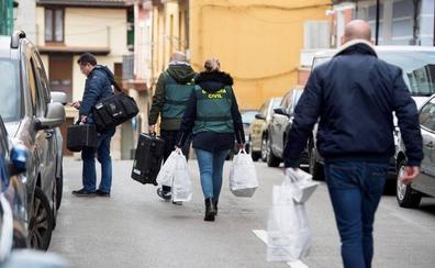 Nueve mujeres han sido asesinadas en Cantabria desde el año 2003