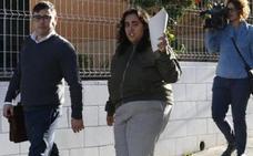 Condenada a cuatro años de prisión por abusar sexualmente de una amiga fingiendo ser un joven italiano enfermo