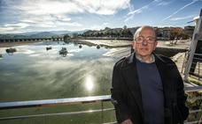 El PP de San Vicente acusa al alcalde de «incumplir» los acuerdos plenarios