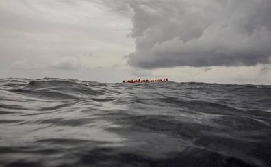 Olmo Calvo: «Todo es fotografiable, depende de cómo se haga»
