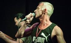 Matt Grimsdale reinterpreta su música con un disco de remezclas