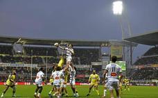 Cuarta muerte en el rugby francés en apenas ocho meses