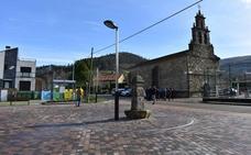 El Gobierno mejorará el abastecimiento de agua en San Felices de Buelna