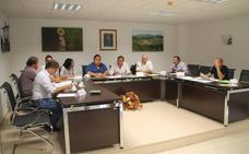 Valles Pasiegos aprueba un Presupuesto de poco más de 400.000 euros para 2019