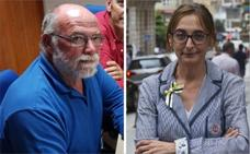 Nace la asociación 'Federalistas de Cantabria' para impulsar la reforma de la Constitución