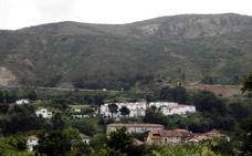 Constituido un consorcio público-privado para desarrollar una hidroeléctrica en Castro